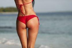 Власти Гоа хотят запретить купальники