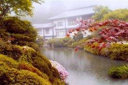 Япония становится еще комфортнее для туристов