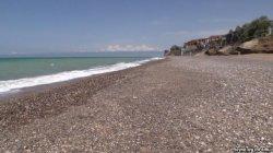Што трэба ведаць турыстам, якія адважыліся адпачыць у Крыме