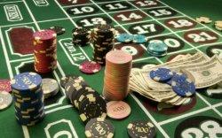 У белорусских казино появятся конкуренты – игорные зоны в Крыму и Сочи