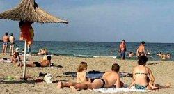 Болгарские эксперты настаивают, что из-за плохой погоды нет оснований отказываться от отпуска в Болгарии
