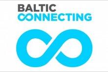 Вниманию турфирм. Регистрация на Baltic Connecting начнется в августе