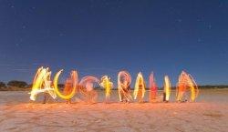 Австралию и Новую Зеландию можно будет посетить по единой визе