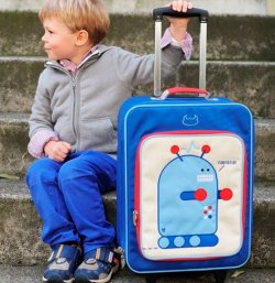 Пострадавшие в Словакии дети вернулись в Беларусь