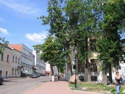 Для гостей «Славянского базара» в Витебске открываются три временных туристско-информационных центра