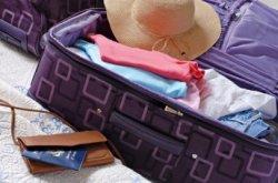 Все, что нужно знать о выезде с ребенком за границу