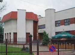 Новая выстава ў Беларускім музеі ў Гайнаўцы