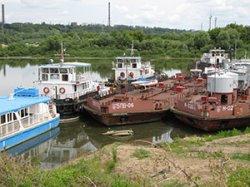 Получит ли в Могилеве развитие водный туризм?