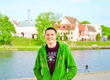 Святослав Парфенов: «Для привлечения туристов необходимо создавать положительный образ страны»