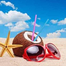 Где и почем могут отдохнуть этим летом пенсионеры, молодежь, семьи с детьми и романтические парочки?