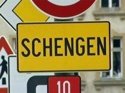 Российские туроператоры обеспокоены возможностью введения биометрии для получения шенгенской визы