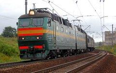 Белорусы едут в Крым от безысходности