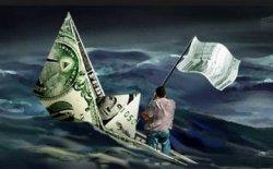 Украинский туррынок ожидает череда массовых банкротств