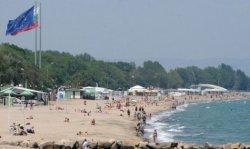 Количество белорусов, отдыхающих на курортах Бургасской области, выросло на 44%