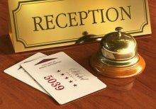 Туристов «Невы» отказались заселить в греческие отели