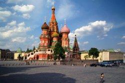 Свыше тысячи китайских туристов совершат «красные» туры по России