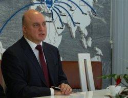 «Белавиа» меняет полетную карту в связи с трагическим инцидентом в Украине (дополнено)