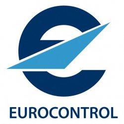 Евроконтроль закрыл воздушное пространство Украины для гражданской авиации