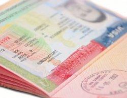 Посольство США объявило о расширении визовых услуг и отмене дополнительной оплаты за многократные годовые визы