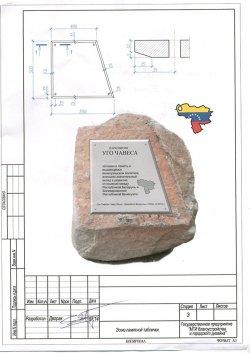 В Минске установят памятный знак Уго Чавесу