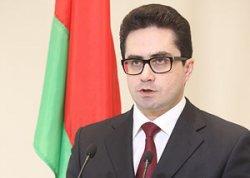 Посольство Беларуси в Египте поддерживает прямую связь с родственниками пропавшей белоруски