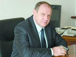 Президент РСТ: Пока русские тратят свои деньги, к ним не будут относиться неадекватно