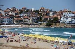 В Болгарии в очередной раз предлагают создать Министерство туризма