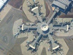 Европейские и американские авиакомпании отменили рейсы в Израиль