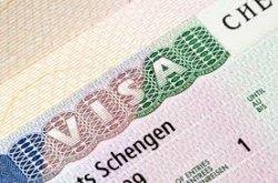 Как визовые мошенники обманывают минчан