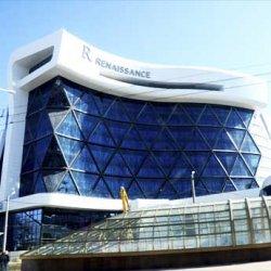 Бастиен Блан, Renaissance Minsk: «Высокая конкуренция на гостиничном рынке Минска делает этот рынок еще более интересным»