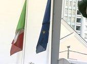 Посольство Италии в Беларуси выдает от 400 до 800 виз в день