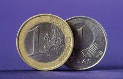 Литва перейдет на евро с 2015 года