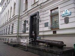 Исторические музеи Беларуси и Туркменистана будут обмениваться выставками