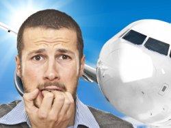 Как выжить в авиакатастрофе: советы, правила, реальные истории
