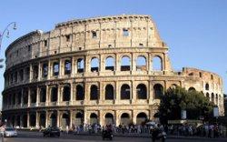 Рим значительно увеличил туристический сбор за проживание в гостиницах