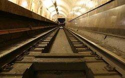 Туристка из России спрыгнула за мобильником на рельсы минского метро
