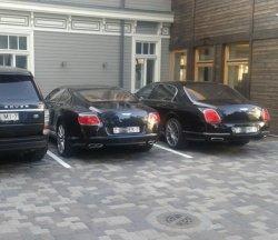 «Бедные» белорусы на «Новой волне» в Юрмале