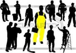 Валерия Клицунова: «Если хозяева усадеб не справляются с нагрузкой, нанимать работников можно и нужно»