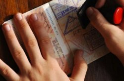 Бюро иммиграции: туристы смогут продлить пребывание в Таиланде на 30 дней