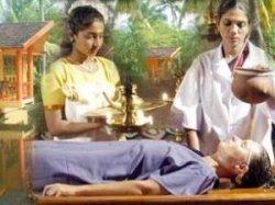 Индия вошла в пятерку лучших мировых центров медицинского туризма