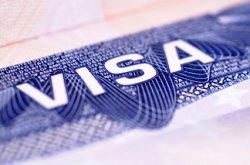 Хорватия разрешила приезжать по румынским, кипрским и болгарским визам