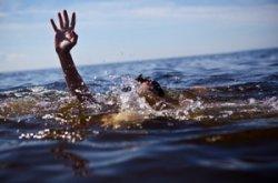 В Белом озере утонул 78-летний москвич, отдыхавший в санатории «Озёрный»