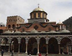 Святыни Болгарии вызывают все больший интерес у туристов