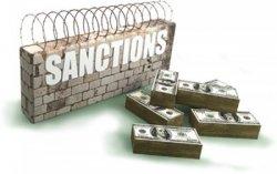 Из-за санкций, наложенных на российские банки, белорусские туроператоры не могут перевести платежи за путевки?