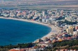 17 сентября собственники гостиниц Солнечного берега выйдут протестовать, требуя решения назревших проблем