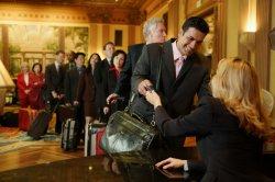 """Пять отелей Парижа перешли на систему """"Платите, сколько хотите"""""""