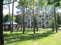 Клиентов «Экспо-тура» партнеры размещают за свой счет, в том числе в белорусских санаториях