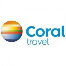 Конфликт Сoral Travel и агентских сетей («МГП» и «Горячие туры») не коснется белорусских компаний