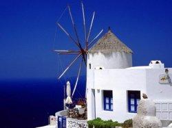 Греция вновь бьет рекорды: продажи греческих туров из Минска по сравнению с прошлым годом увеличились вдвое