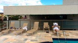 АТОР планирует публиковать списки отелей, требующих с туристов «Лабиринта» повторную оплату